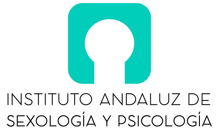 Instituto Andaluz de Sexología y Psicología